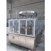 Моноблок для системы розлива масла RONCHI модель 24/6 фото