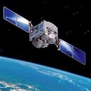 Услуга Организация цифрового спутникового канала SCPC фото