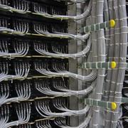 Системы кабельные структурированные фото