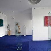 Музей Международного скульптурного Симпозиума/картинная галерея фото