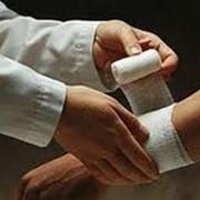 Страхование от несчастных случаев добровольное фото