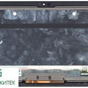 "Модуль (матрица и тачскрин в сборе) для планшета Sony Xperia Tablet S 2nd 9.4"" LP094WX2(SL)(A2) фото"