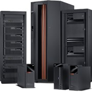 Отказоустойчивые серверы фото