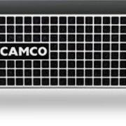Усилитель мощности CAMCO Q-Power Series фото
