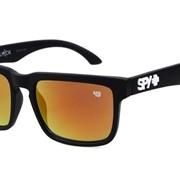 Очки солнцезащитные Spy фото