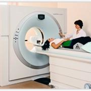 Спиральная компьютерная томография фото