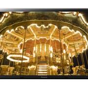 Плазменная панель Panasonic TH-103VX200W фото