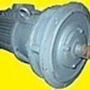 Мотор-редукторы МПО2М-10 фото
