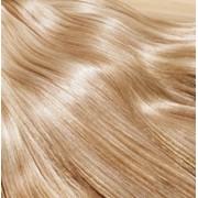 Услуги по ламинированию волос в Харькове, а также другие парикмахерские услуги фото