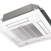 Energolux Cassete SAC18C3-A фото