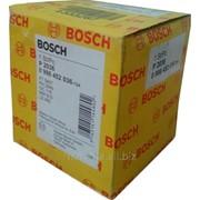 Фильтр масляный BOSCH P2036 0986 452 036-724 фото