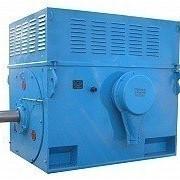 Электродвигатель А4 400Х 4М 500/1500 кВт/об фото