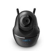 IP камера Reolink C1 Pro 1440P фото