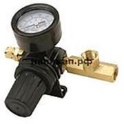 Регулятор давления 13,6 атм фото