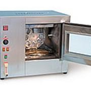 B066-01-KIT (метод RTFOT) - Печь старения битума в тонкой пленке фото