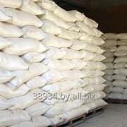 Сода кормовая (бикорбонат натрия) ГОСТ 2156-76 фото