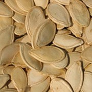 Переработка семян тыквы на давальческом сырье фото