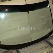 Автостекло Subaru Tribeca (Субару Трибека) фото