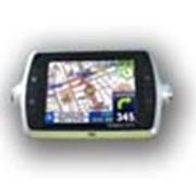 GPRS приёмник Tibo A1000 фото