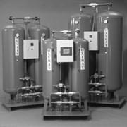 Генератор кислорода OXYMAT фото