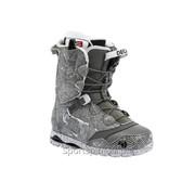 Сноубордические ботинки Northwave Decade SL Grey фото