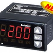 Температурный контроллер для холодильных машин TC3YF фото