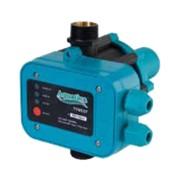 Контроллер давления электронный Aquatica 779537 фото