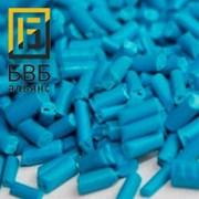 Полиэтилен ПВД низкой плотности (высокого давления) фото