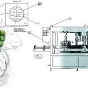 Оборудование для виноделия фото