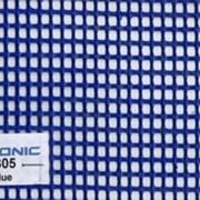 Сетки конвейерные с тефлоновым покрытием фото