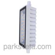 Диодная лампа в прожектор LED-J118-1-N 11W фото