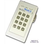 Контроллер верификации товаров «MultiC-3.2» фото