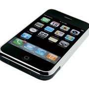 Услуги по ремонту iPhone фото