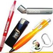 Нанесение логотипа, Нанесение логотипа на любую поверхность, Нанесение логотипа на ручки, Нанесение логотипа на флешки. фото