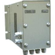 Блок преобразования сигналов тензодатчиков К930