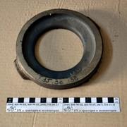 Диск тормоза (чугун) ВТЗ-2032 Т35.38.138А фото