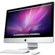 Apple IMac Z0MQ00073 фото