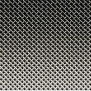 Сетка тканая оцинкованная 10х1 ГОСТ 3826-82 фото