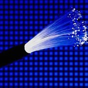 Прокладка телефонного кабеля и ВОЛС фото
