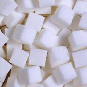 Сахар рафинад сильного прессования