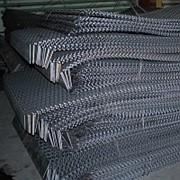 Лист ПВЛ 608 - 6 мм сталь 3сп 09г2с 3сп фото