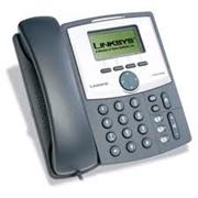 Телекоммуникации, Телекоммуникационные системы и сети, Оборудование телекоммуникационное, VoIP оборудование купить фото
