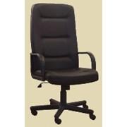 Кресло офисное фото