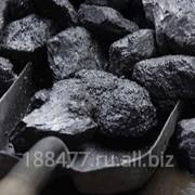 Уголь антрацит АК ГОСТ фото