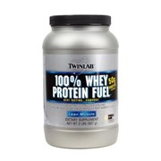 Протеины 100% Whey Protein Fuel, 910 грамм фото