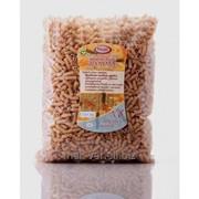 Макароны «ЗДОРОВЬЕ» №8 с семенами тыквы (1кг) фото