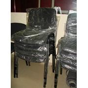 Аренда стульев, звука, света, светодиодных экранов Одесса фото