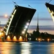 Туры в Санкт-Петербург фото