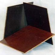 Текстолит лист/стержень фото