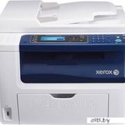 Xerox WorkCentre 6015B фото